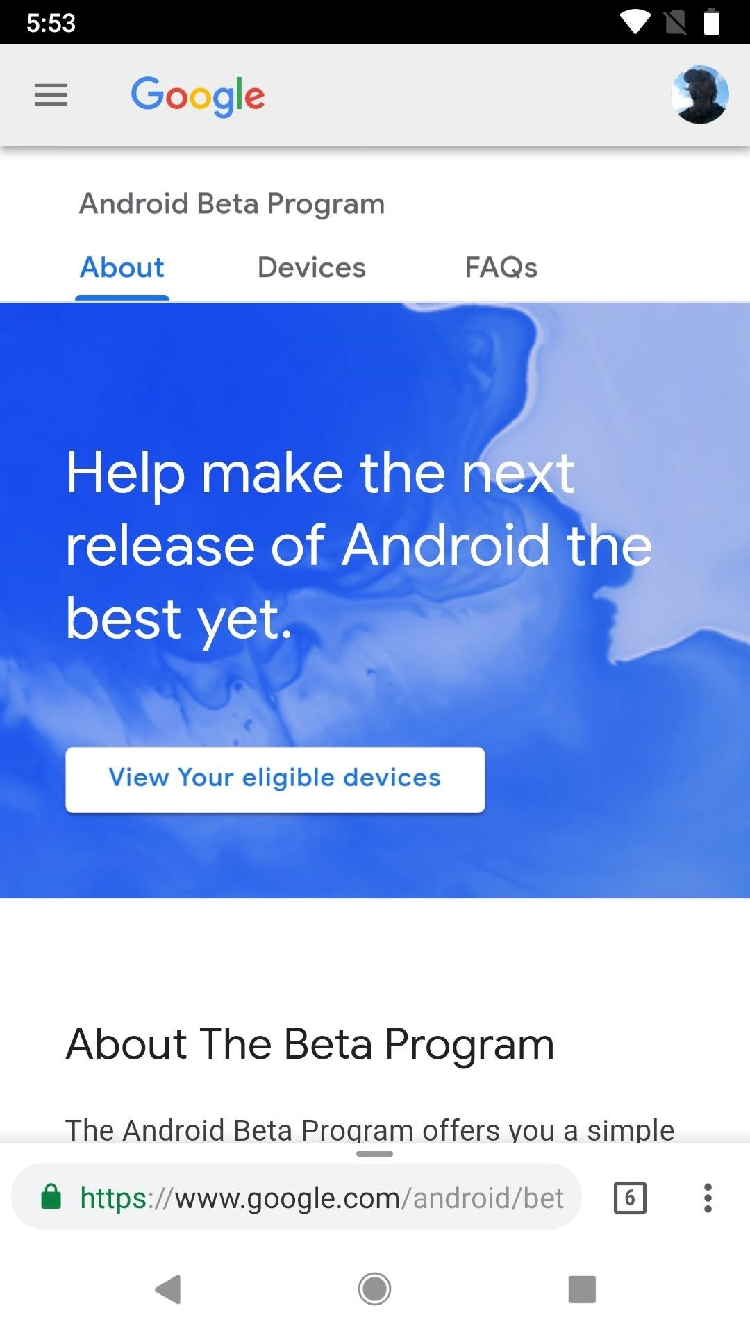 How to Install Android 9 0 Pie Beta on Your Google Pixel or