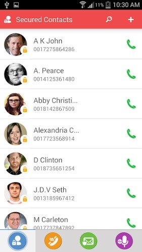 How to Be More Secretive Using Hide SMS and Call Recorder
