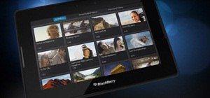 RIM Slashes Prices on BlackBerry PlayBook Tablets to $299
