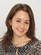 Bettina Mangiaracina