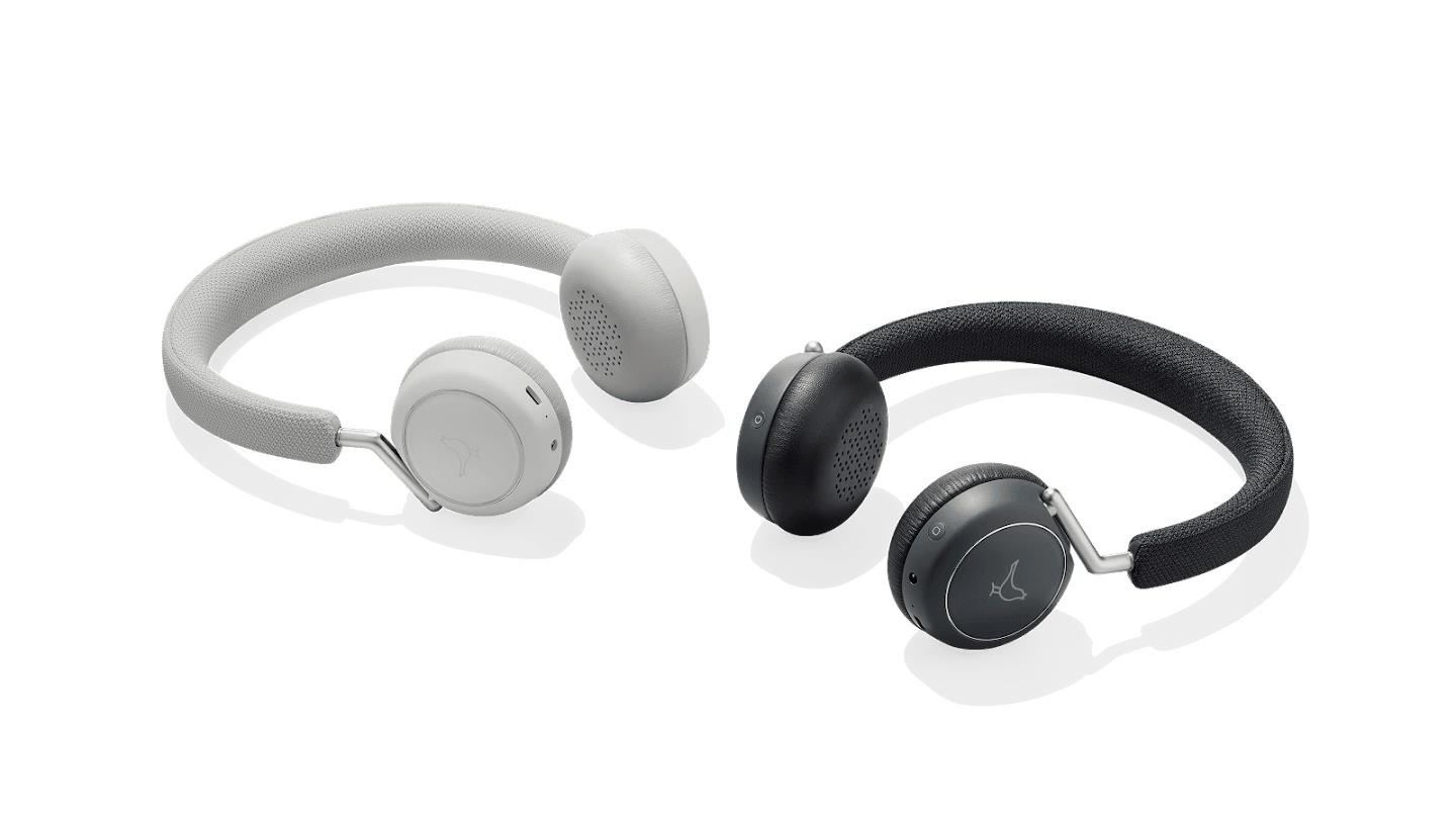 The Best 'Fast Pair' Bluetooth Headphones for Your Android Device