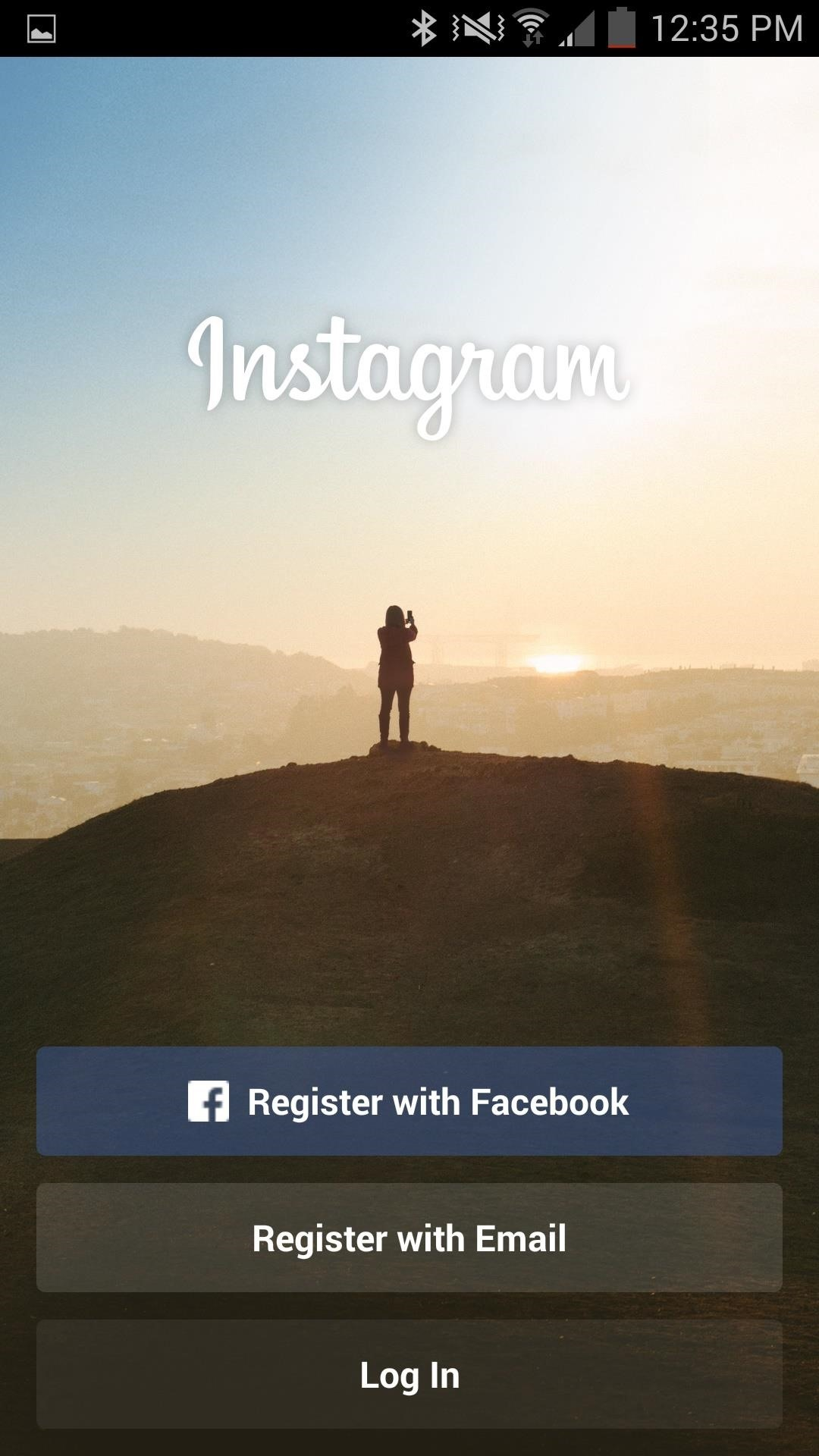 Download Instagram Pics & Videos on Android Without Rooting