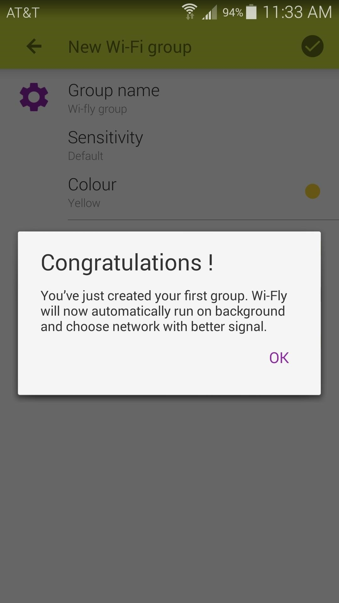 How to Get the Strongest Wi-Fi Connection on Your Android Every Time