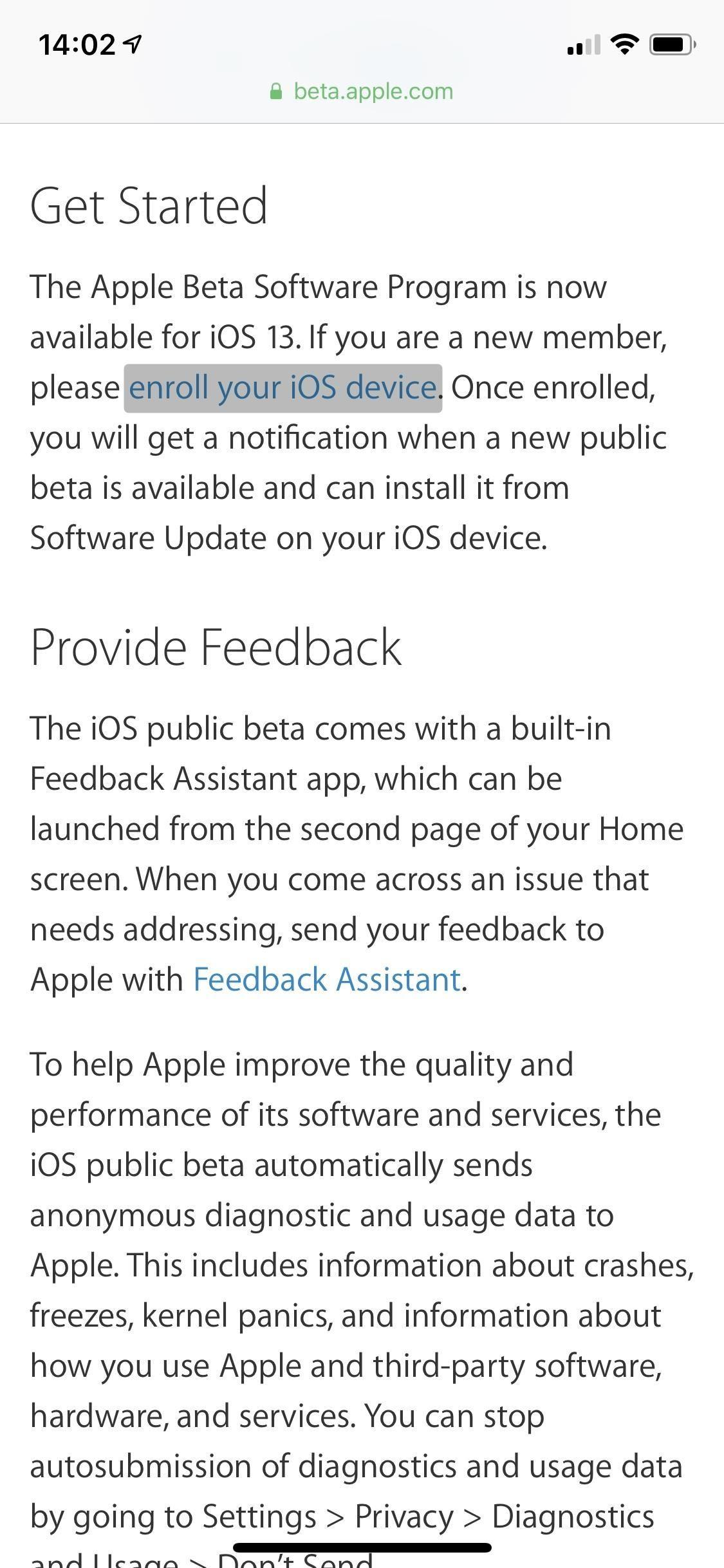 Pogchat Download Ios