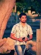Kamal Reddy