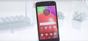 How to Root Alcatel Phone « Android :: Gadget Hacks