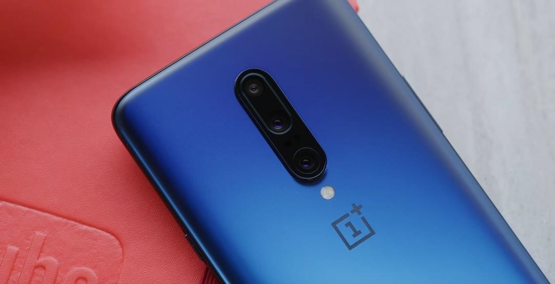 All you need to know about OnePlus 7 Pro