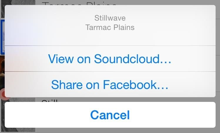 The Easiest Way to Discover New Music on Your Phone