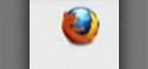 Export Firefox bookmarks to other browsers or PCs