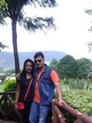 CA Amit Verma