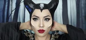 Hd 2017 Maleficent Mistress Of Evil Online Full F Ull