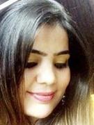 Jyoti Atul Dhanda