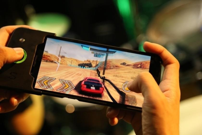You Don't Need a Gaming Phone to Game Like a Pro on Android