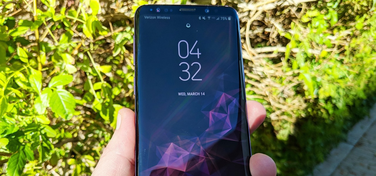 News: 5 Relatively Hidden Galaxy S9 Features You Should Know About