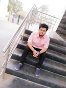 Anand Rajput