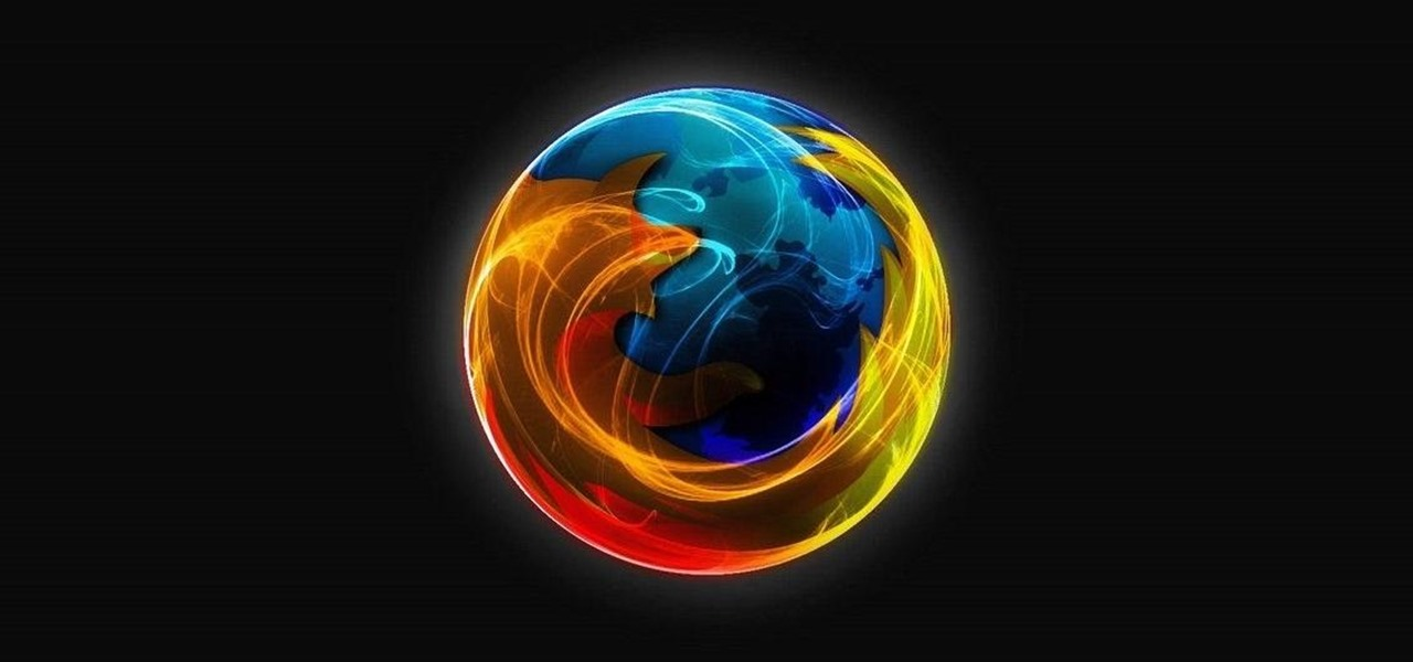 Speed Up Firefox Using the About:Config Menu