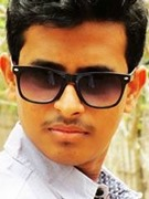Arsad Rahman