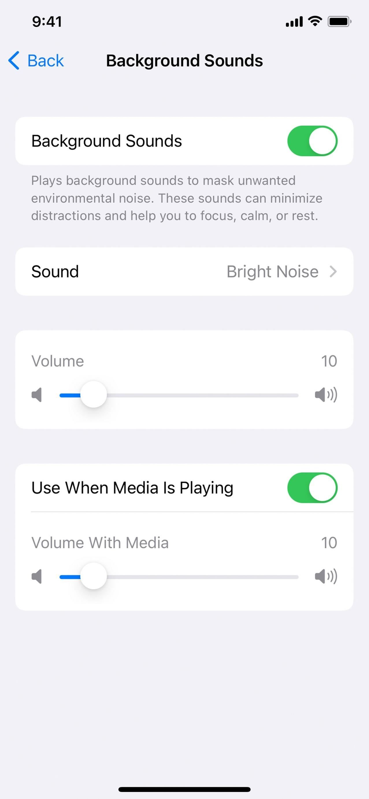 Could These 26 Features Show Up in iOS 15's Upcoming Beta? We Really Hope So