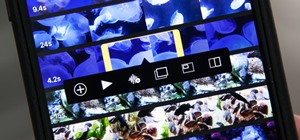 How to Add Filters to Individual Video Clips or Your Whole