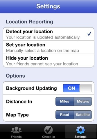 How to Track the Location of Your Family and Friends on Any Mobile Device