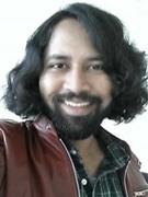 Naresh Vankayalapati
