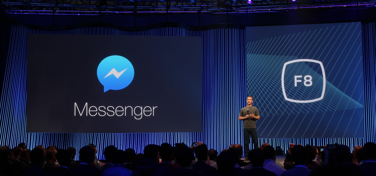 All the Pros & Cons to Facebook Messenger's New Features