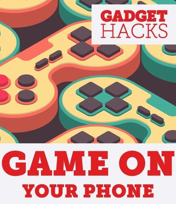 Gadget Hacks » Smartphone Lifehacks, Guides, Tips, Tricks & How-Tos