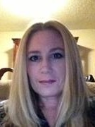 Liz Wade