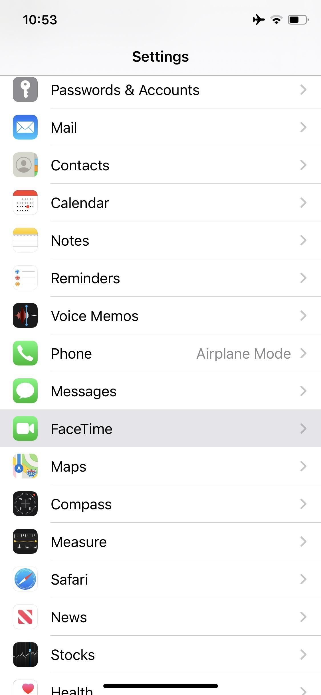How to Stop Group FaceTime Tiles from Auto-Resizing & Moving When People Speak