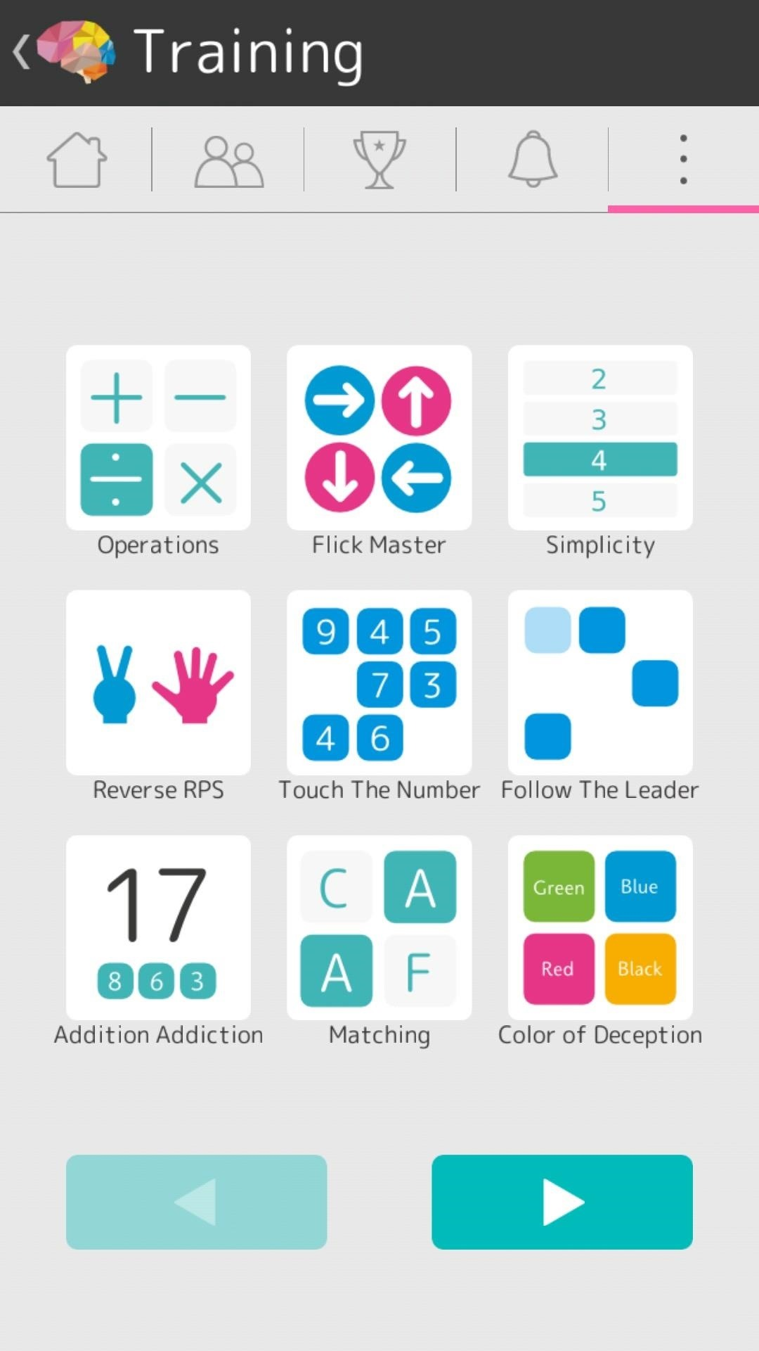 10 Free Android Apps That Make Math Fun (Yes, Really)