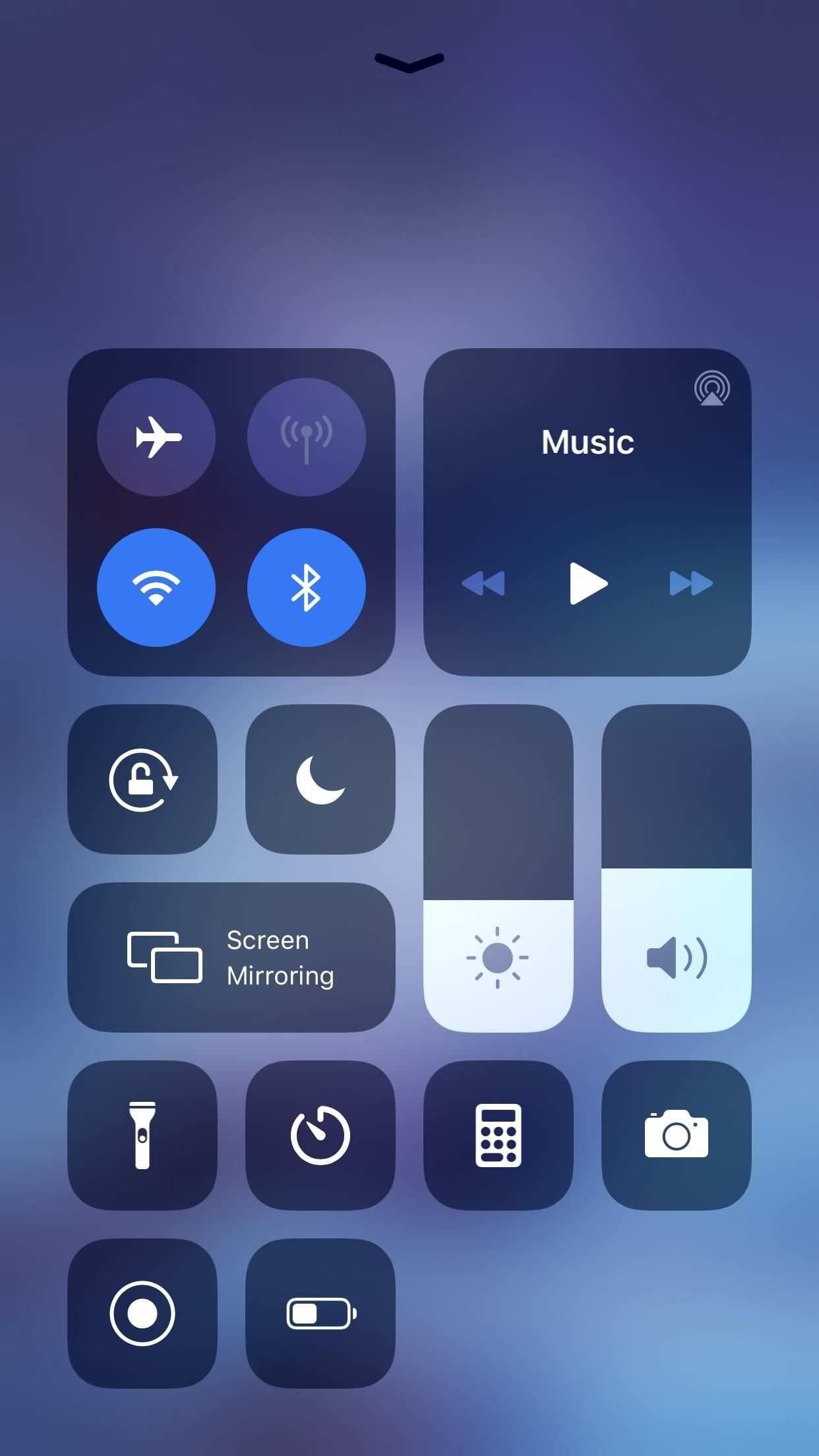 24 New functions and changes for iPhone in iOS 13.4