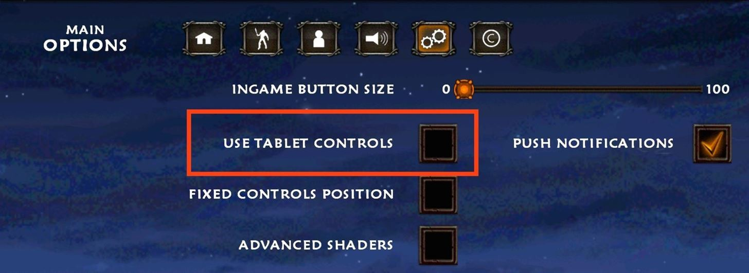 How to Connect Your PS4 Controller to Your Android Device for Easier Gameplay