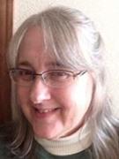 Beth Schlitz Brigham