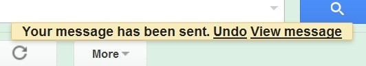 """How to Prevent Accidental """"Reply to All"""" Emails from Ruining Your Life"""