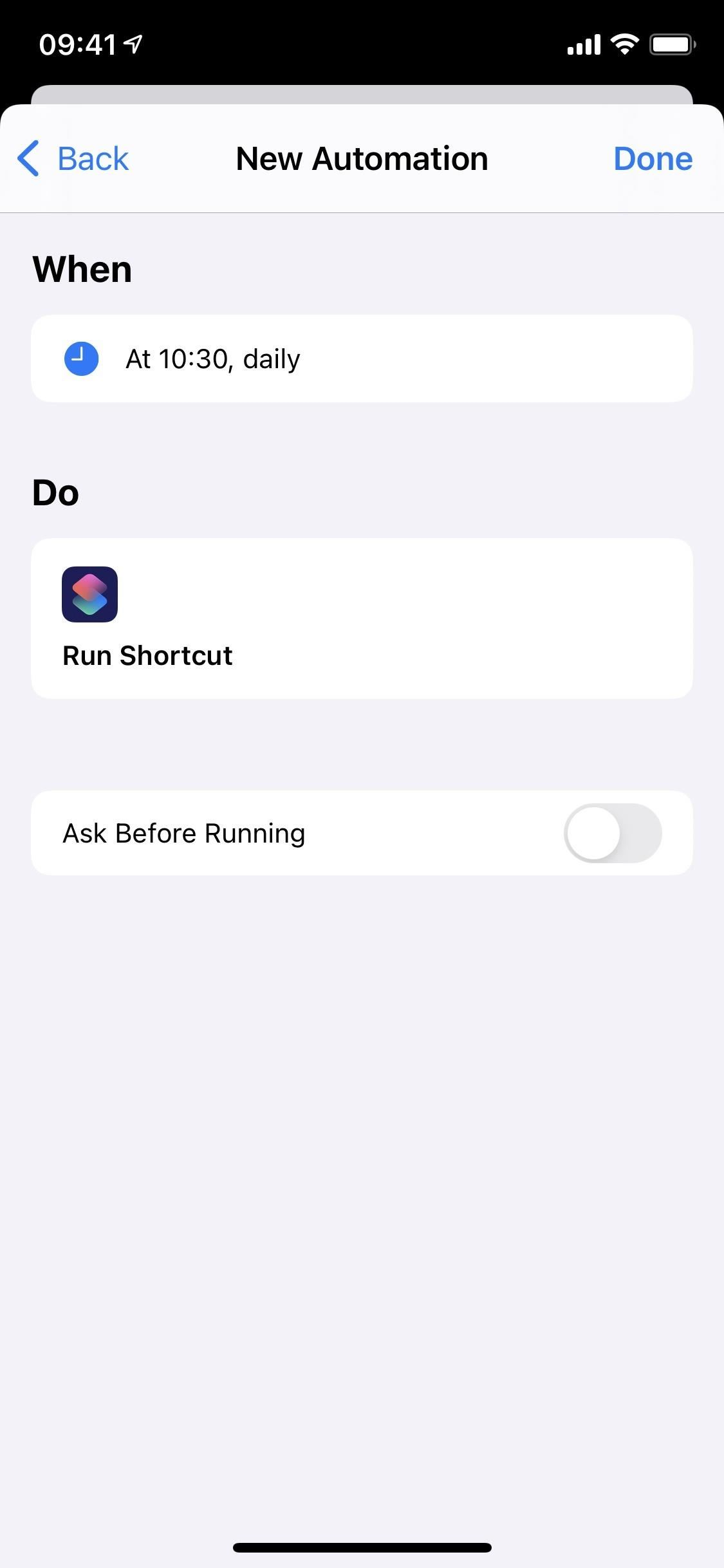 This Shortcut Automates Sending Birthday Wishes to Your Contacts So You Never Have to Remember Again