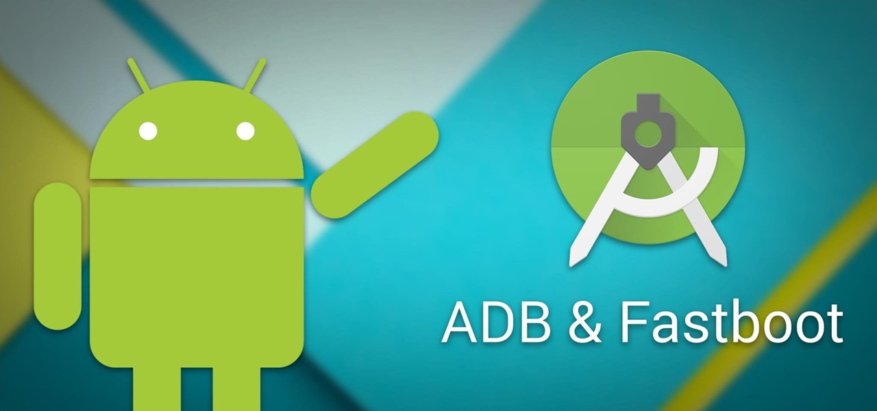 Android Basics: How to Install ADB & Fastboot on Mac, Linux