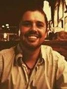Brandon Higginbotham