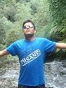 Anurag Jain