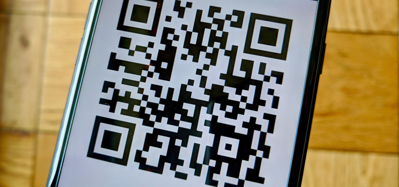iOS 11.3.1 Finally Fixed the QR Code-Scanning Vulnerability in Your iPhone's Camera App