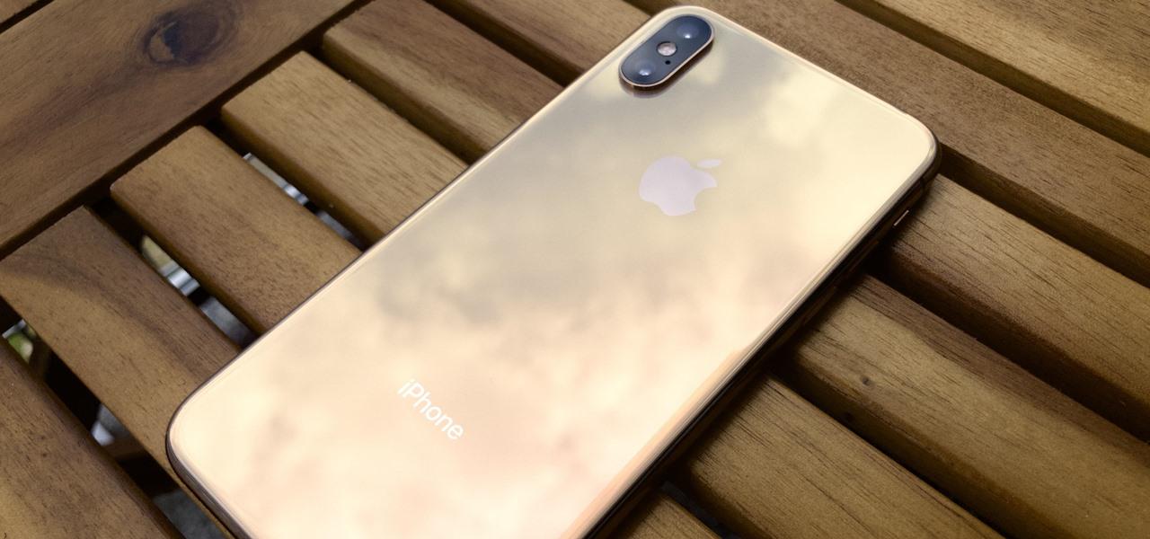 News: Apple Releases Fifth Developer iOS 12.4 Developer Beta for iPhone