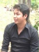 David Jonh