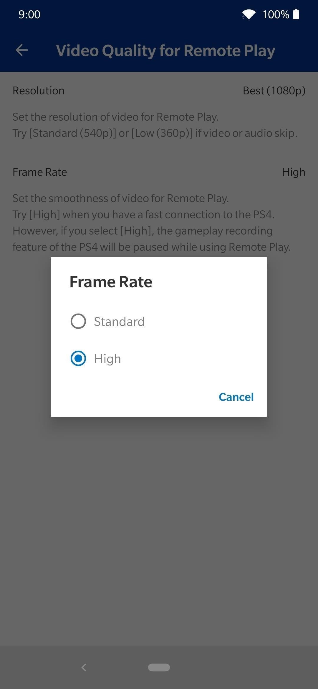 How to Play Your Favorite PS4 Games Remotely on Any Android