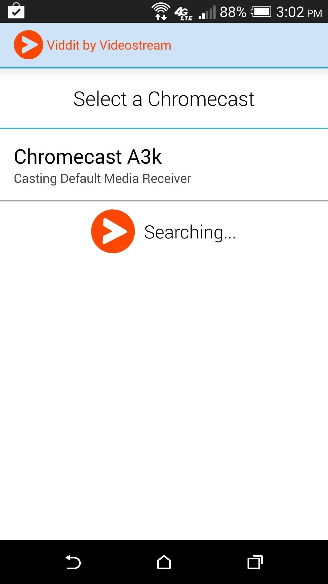 How to Cast Videos from Your Favorite Subreddit to Your TV with Chromecast