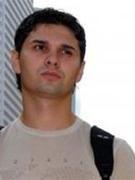 Octavian Stanculescu