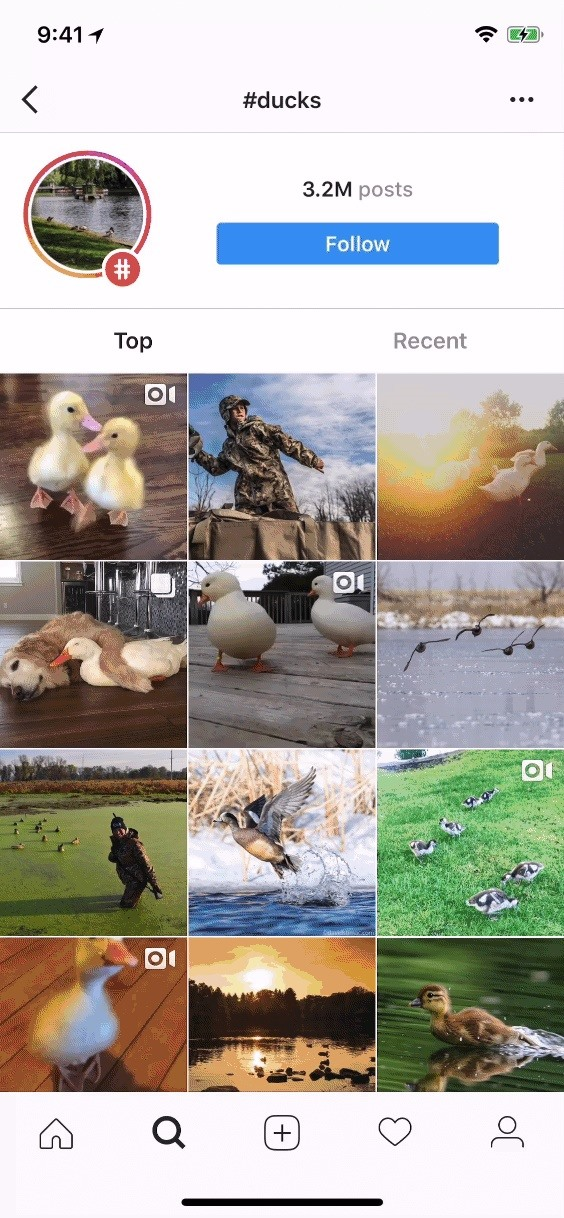 The Ultimate Guide to Using Instagram Stickers