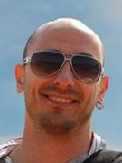 Ronen Barak