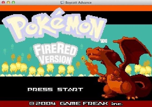 How to Get a Game Boy Advance (GBA) Emulator on Your BlackBerry, iPhone, Android, PSP, Mac, or PC