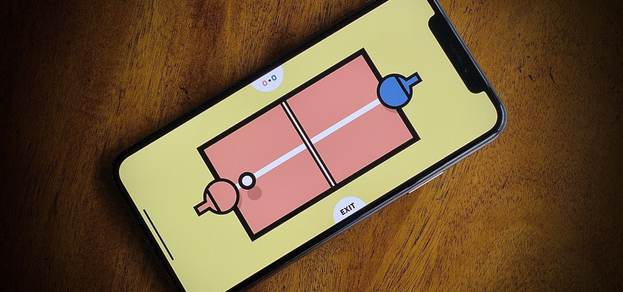 7 Free Pass 'n' Play Games for Your Phone That Make Coronavirus Bearable at Home