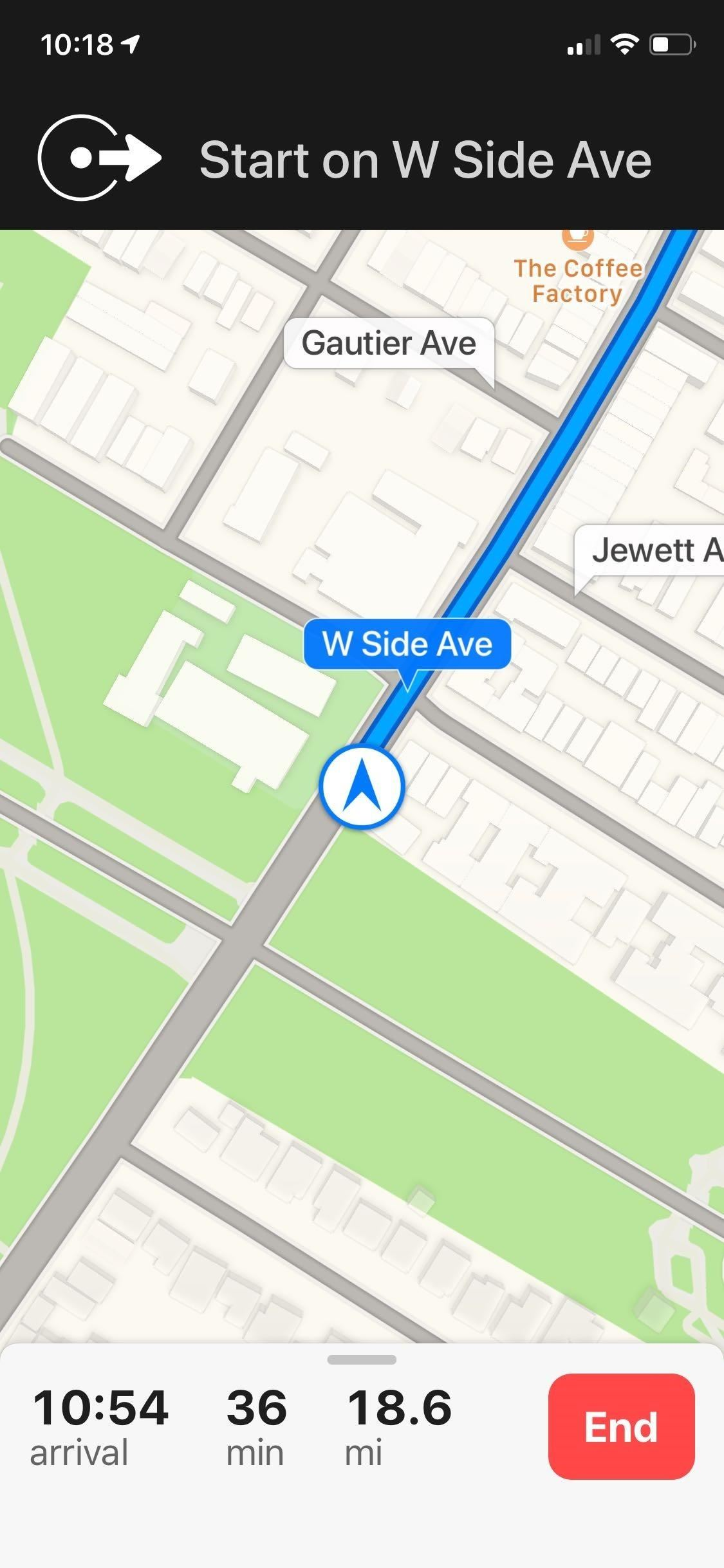 How to Customize Navigation Prompts on Apple Maps for Clearer Spoken Directions
