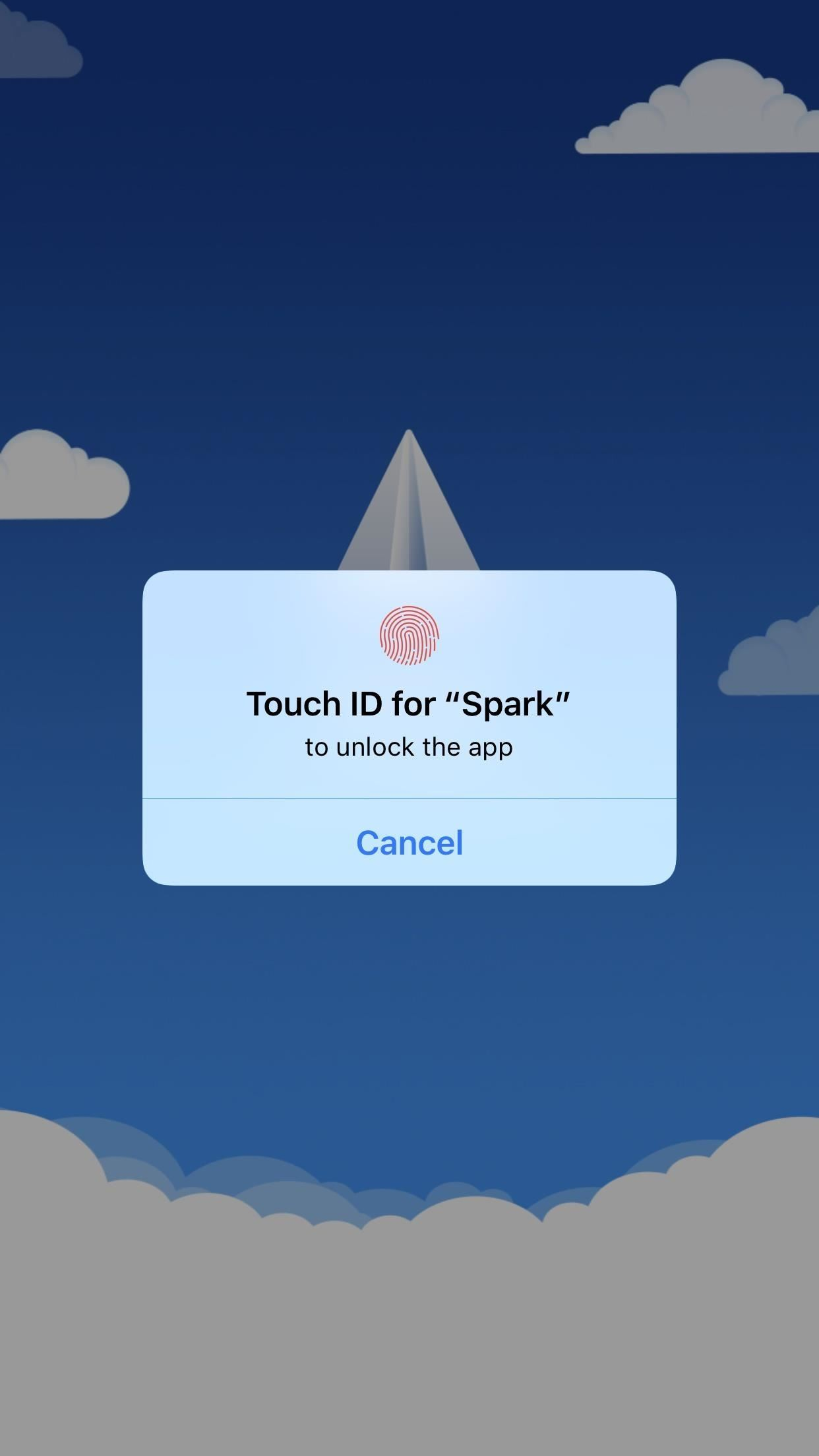 Why Spark Is Our Pick for the Best iPhone Email App